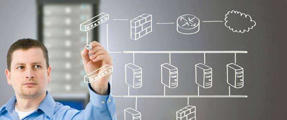 Проектирование и монтаж инженерных систем в Москве