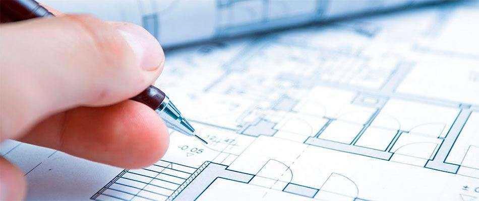 Проектирование инженерных систем зданий и сооружений в Москве