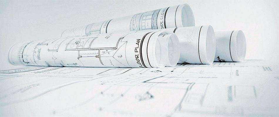 Проектирование и монтаж пожарной сигнализации в Москве