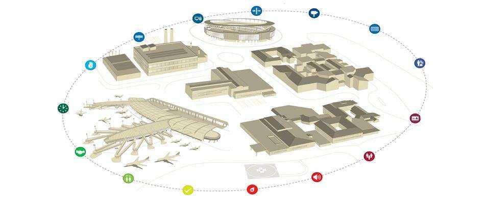 Проектирование комплексных систем безопасности в Москве