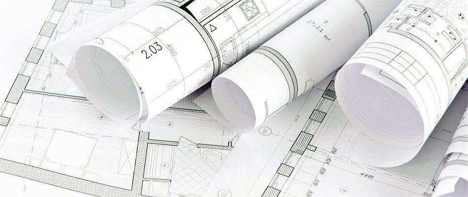 Услуги по разработке проектно сметной документации в Москве