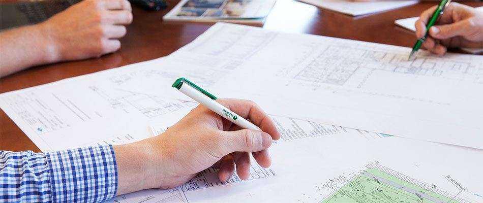 Разработка проектной документации по пожарной безопасности
