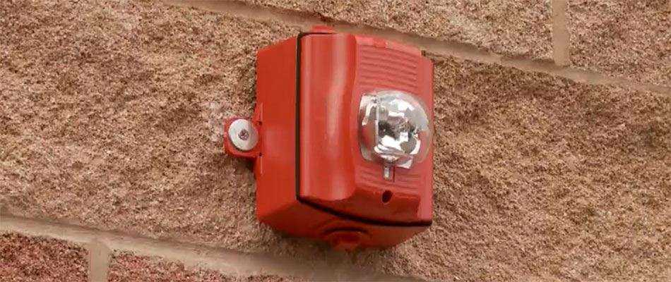 Regbnm световой сигнализатор