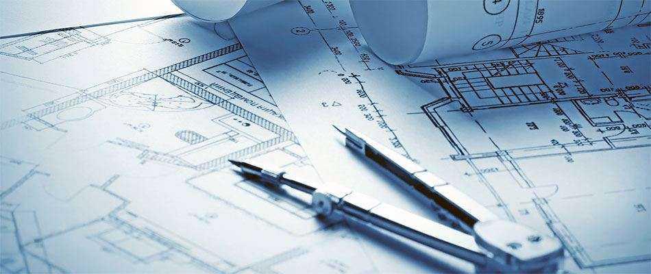Разработка технических условий на проектирование