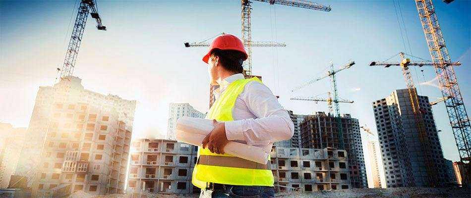 Оформление экспертизы промышленной безопасности