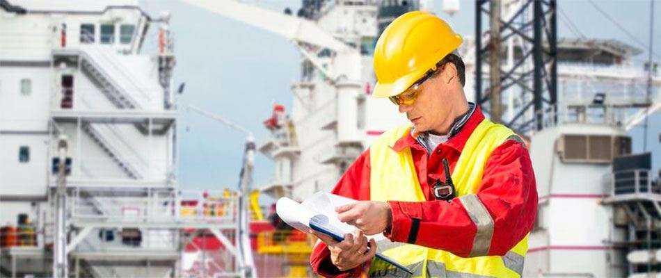 Независимая экспертиза пожарной безопасности