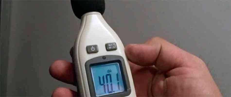 Аэродинамические испытания дымоудаления