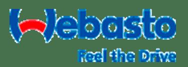 Компания Webasto